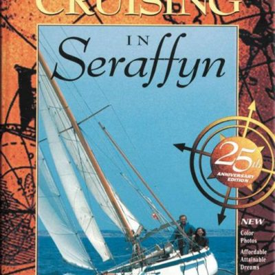 Cruising in Seraffyn