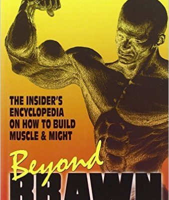 Beyond Brawn third edition