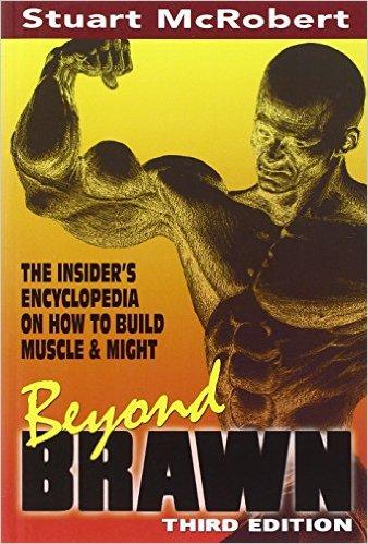 Beyond Brawn third edition