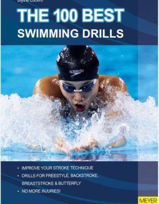 Swim Drill