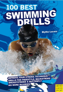 100-Best-Swimming-Drills-web.jpg