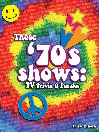 70s-TV-Shows-web-cvr-big.jpg