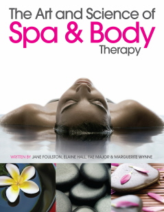 Art-Science-of-Spa-Body-web.jpg