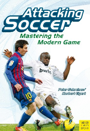 Attacking-Soccer-web.jpg
