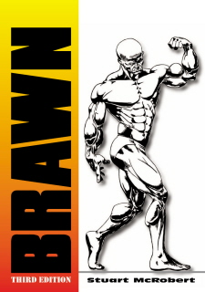 BRAWN-2007-front-cover-WEB.jpg