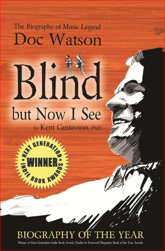 Blindbutnowiseewebcover.jpg