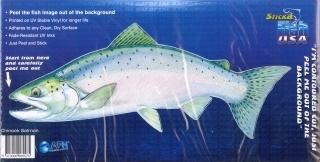 Chinook-Salmon.jpg