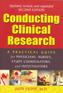 Conducting-Clinical-2nd-Ed-web.jpg