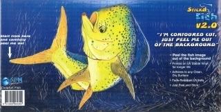 Dolphin-Fish.jpg