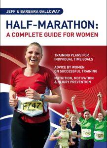 Half-Marathon-for-Women