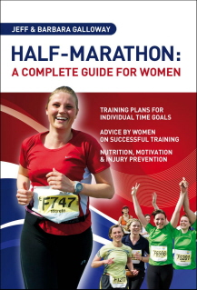 Half-Marathon-for-Women