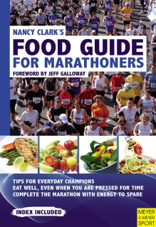 Food-Guide-for-Marathoners-web.jpg