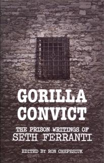 Gorilla-Convict-web.jpg