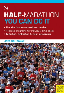 Half-Marathon-You-Can-Do-It-web.jpg