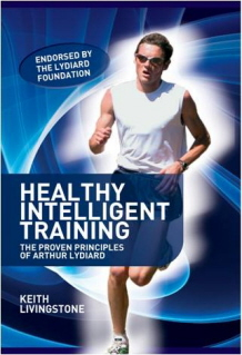 Healthy-Intelligent-Training-web.jpg