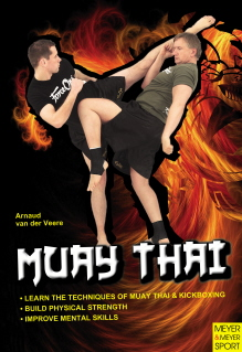 Hi-Res-Muay-Thai-web.jpg