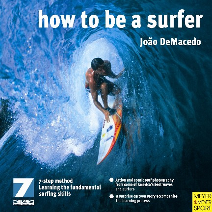 How-to-be-a-surfer-Web.jpg