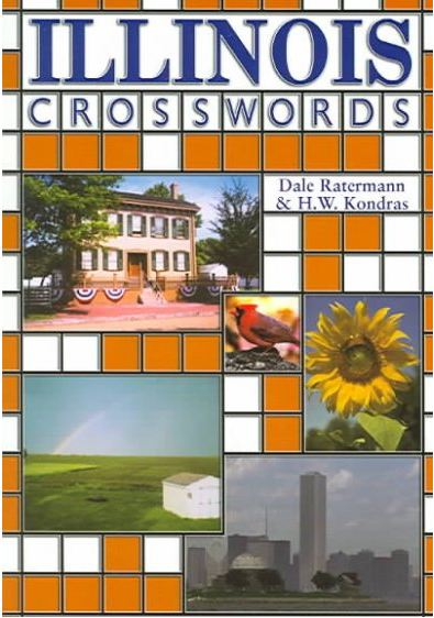 IL Crosswords