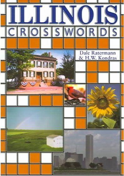 Illinois Crosswords