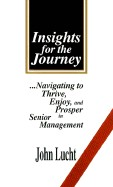 Insights-for-the-Journey-Cvr-Bg.jpg