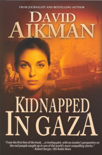Kidnapped-in-Gaza-web.jpg