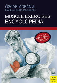 Low-Res-Muscle-Exercises-Encyclopedia-web.jpg