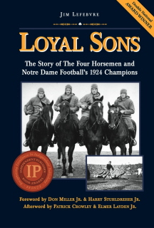 Loyal-Sons-Cover-web.jpg