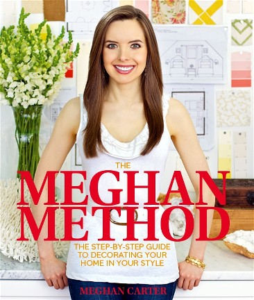 Meghan-Method-Final-Cover-web.jpg