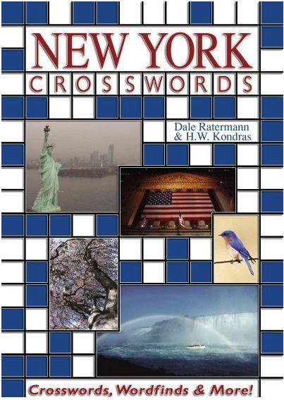 NY Crosswords