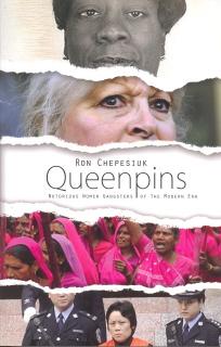 Queenpins-web.jpg