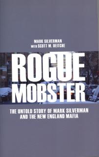 Rogue-Mobster-Web.jpg