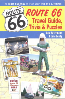 Route-66-web.jpg