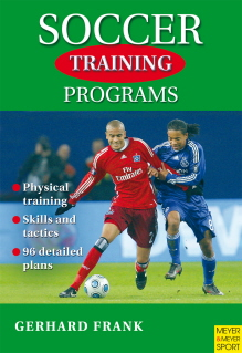 Soccer-training-web.jpg