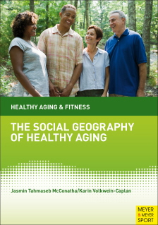 Social-Geography-of-Healthy-Aging-New-Cover-web.jpg