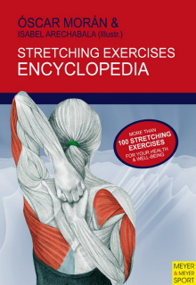 Stretching-Exercises-Encyclopedia-web.jpg