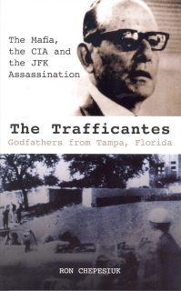 The Trafficantes