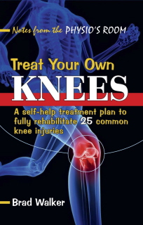Treat-Your-Own-Knees-Cover-web.jpg