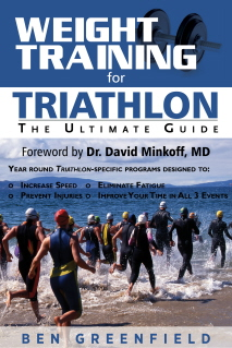 WT-for-Triathlon-Cover-9781932549720-web.jpg