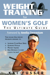 WT-for-Womens-Golf-Cover-web.jpg
