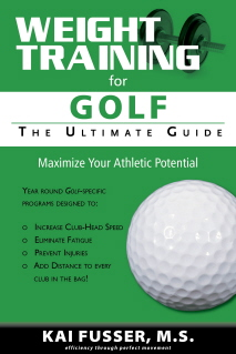 Weight-Training-for-Golf-Cover-web.jpg