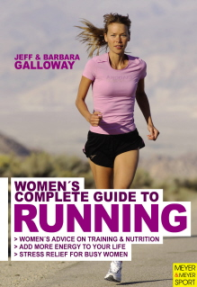 Womens-Complete-Guide-to-Running-web.jpg