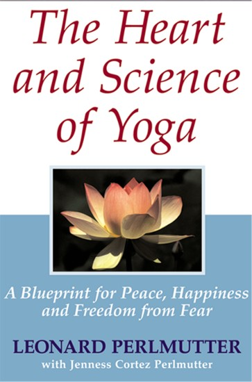 color-heart-and-science-of-yoga.jpg
