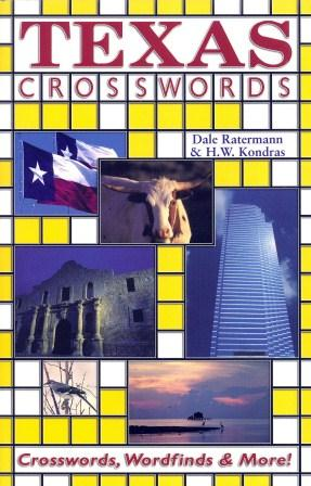 texas-crosswords-web.jpg