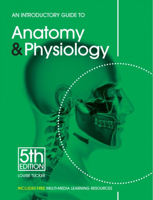 intro to anatomy and physiology