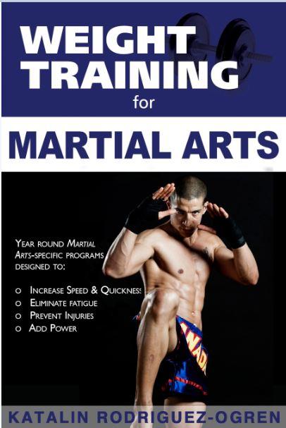 WT for Martial Arts Web