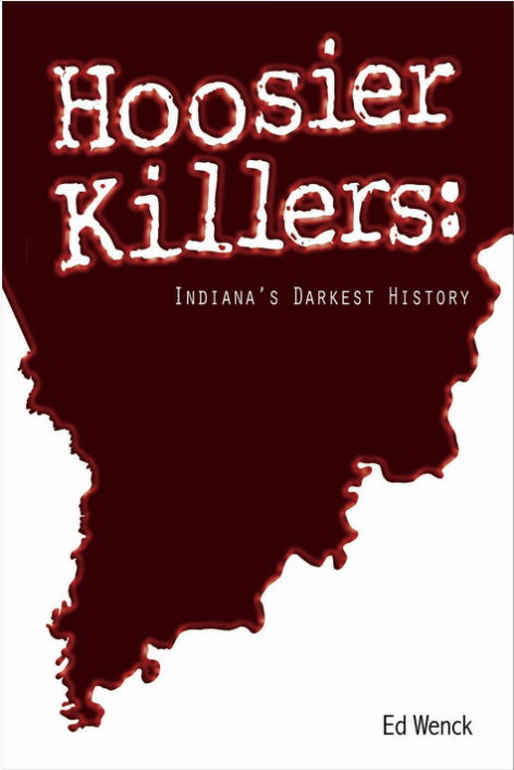 Hoosier Killers Cover Web