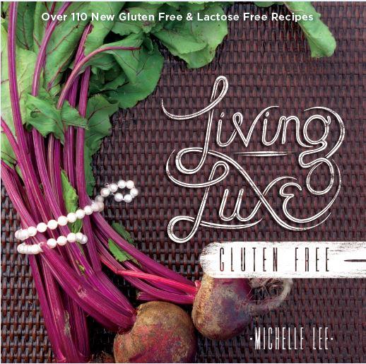 Living Luxe Gluten Free