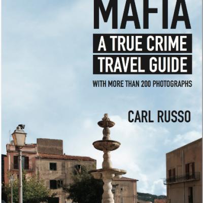 The Sicilian Mafia