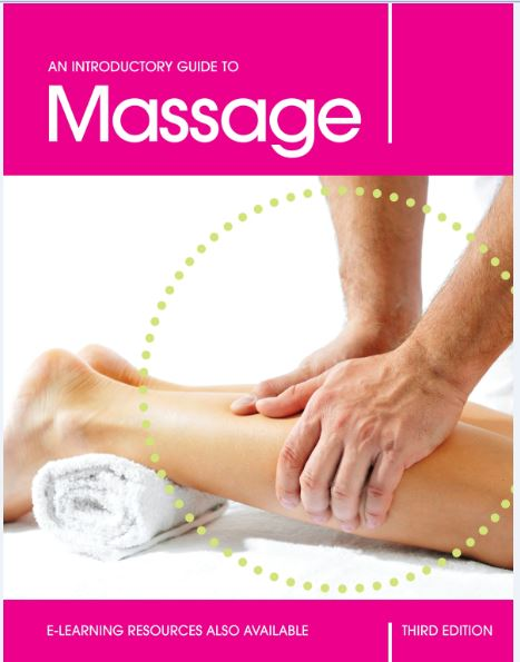 Introductory Guide to Massage