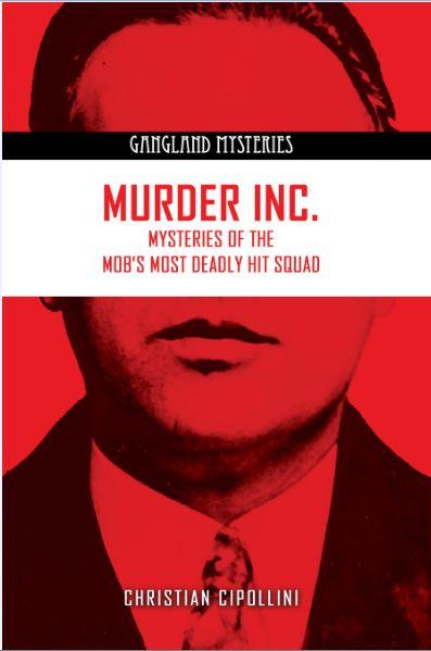 Web Murder Inc